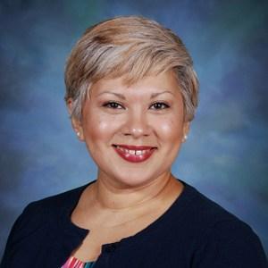 Dominique Robledo's Profile Photo