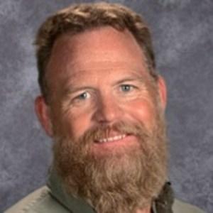 Josh White's Profile Photo