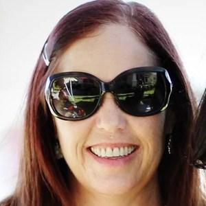 Kierstin Eaton's Profile Photo