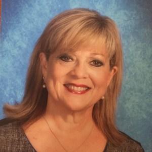 Sheri Strickland's Profile Photo