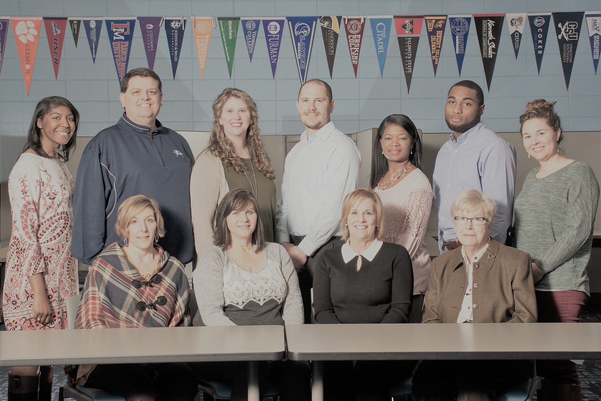 Dorman High School Counseling Department