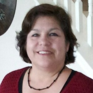 Abby Morett's Profile Photo