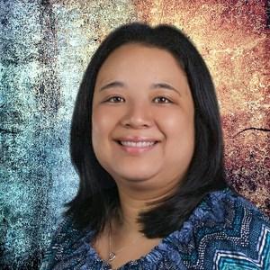 Hannah Watanabe's Profile Photo