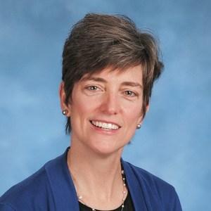Jane Donohue's Profile Photo