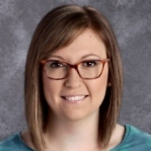 Brooke Baber's Profile Photo