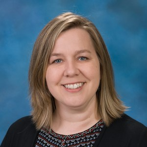 Diane White's Profile Photo