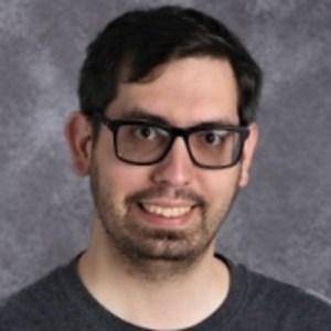 Dustin Michalec's Profile Photo