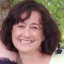 Beth Gutt's Profile Photo