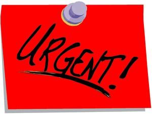 Urgent-Clipart-Rouge.jpg