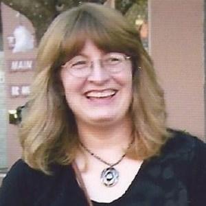 Kirsten Laskowski's Profile Photo