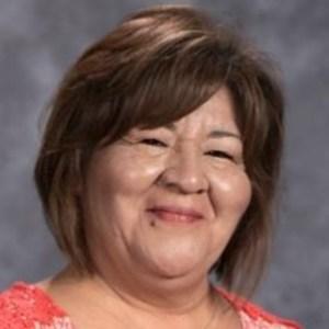 Connie Hernandez's Profile Photo