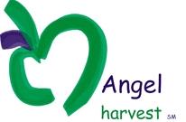 logo_angelharvest.jpg