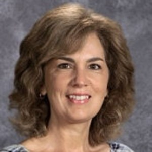 Mrs. Quellhorst's Profile Photo