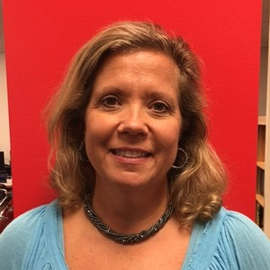 Joy Huber's Profile Photo