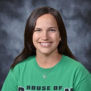 Mandy Fernihough's Profile Photo