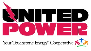 United Power Your Touchstone Energy Cooperative