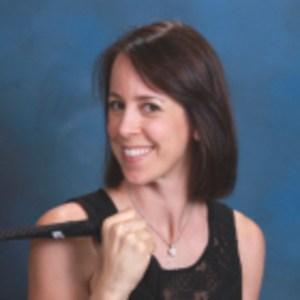 Michele Wydra's Profile Photo