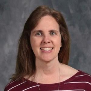 Amy Clem's Profile Photo