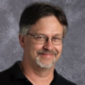 Steve Walters's Profile Photo