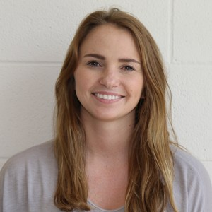 Abbey Bozeman's Profile Photo