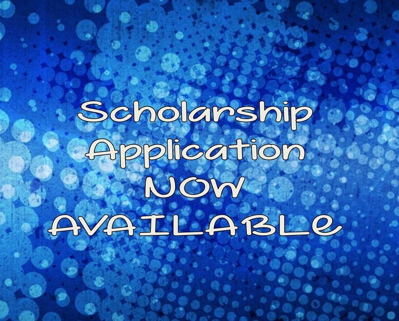 VAEF Scholarship Application Available Thumbnail Image