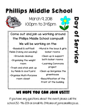 Beautification Day Flyer.png