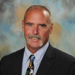 Robert Crawford's Profile Photo