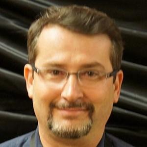 Adrian Noara's Profile Photo