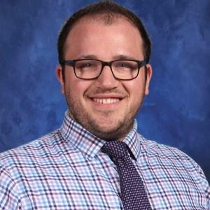 Philip Riegle's Profile Photo