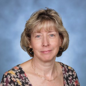 Marlene Zanotti's Profile Photo