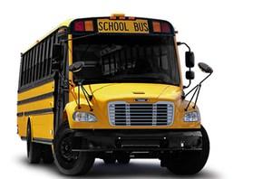 bus_lg_school_c2.jpg