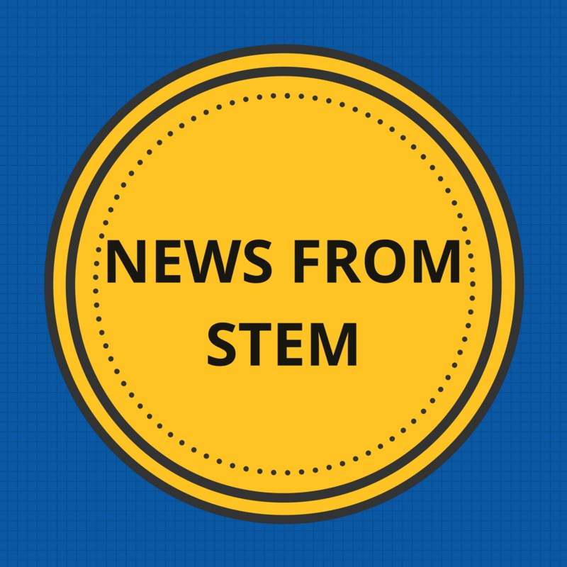 news from stem