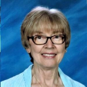 Donna Faris's Profile Photo
