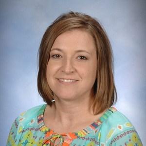 Marci Junell's Profile Photo