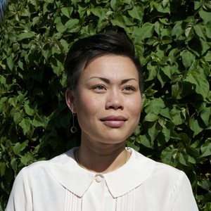 Mrs. Thu Hang  Tran`s profile picture