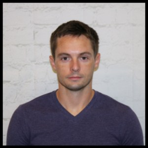 Travis Eubanks's Profile Photo