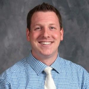 David Hasseldahl's Profile Photo