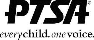 FHS PTSA