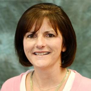 Ruth Haines's Profile Photo