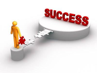 Key to Success Clipart