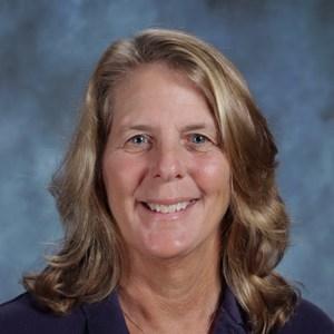 Mrs. Fran Shayka's Profile Photo