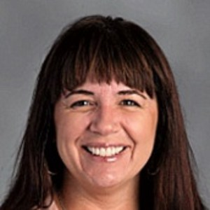 Stephanie Keenan's Profile Photo