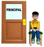 44_public_schools_produce_more_naughty_kids_than_homeschools.jpg