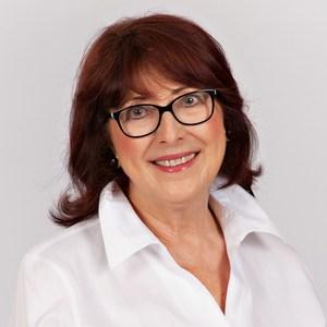 Patricia Cailler's Profile Photo