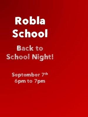 Back to School Night Banner.jpg