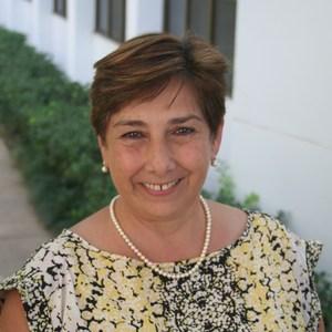 Kelly Stewart's Profile Photo