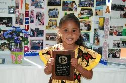 Reflections District Winner Hannah Ramirez.jpg