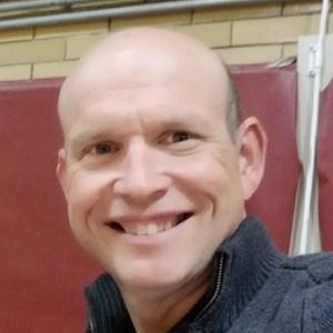 Stephen Farr's Profile Photo