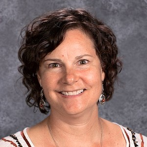 Deborah Shepherd's Profile Photo