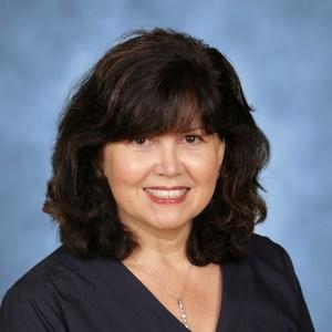 Eugenia M Connell's Profile Photo